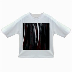 Abstraction Infant/toddler T Shirts by Valentinaart