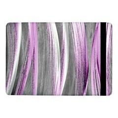 Abstraction Samsung Galaxy Tab Pro 10 1  Flip Case by Valentinaart