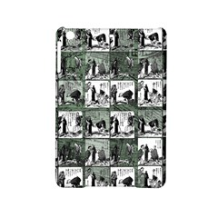 Comic Book  Ipad Mini 2 Hardshell Cases by Valentinaart