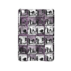 Comic Book  Ipad Mini 2 Hardshell Cases by Valentinaart