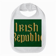 The Irish Republic Flag (1916, 1919 1922) Amazon Fire Phone