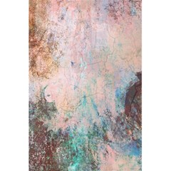 Cold Stone Abstract 5 5  X 8 5  Notebooks by digitaldivadesigns