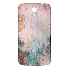 Cold Stone Abstract Samsung Galaxy Mega I9200 Hardshell Back Case by digitaldivadesigns