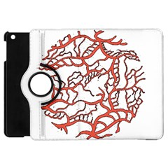 Twenty One Pilots Tear In My Heart Soysauce Remix Apple Ipad Mini Flip 360 Case by Onesevenart