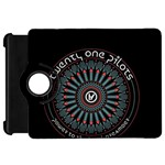 Twenty One Pilots Kindle Fire HD 7