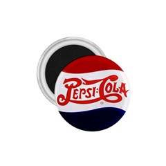 Pepsi Cola 1 75  Magnets by Onesevenart