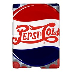 Pepsi Cola Samsung Galaxy Tab S (10 5 ) Hardshell Case  by Onesevenart