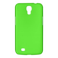 Neon Color   Light Brilliant Harlequin Samsung Galaxy Mega 6 3  I9200 Hardshell Case by tarastyle