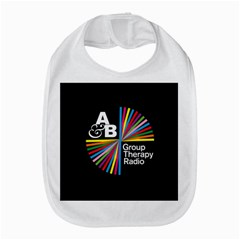 Above & Beyond  Group Therapy Radio Amazon Fire Phone by Onesevenart