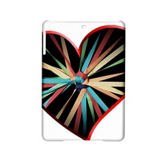 Above & Beyond Ipad Mini 2 Hardshell Cases by Onesevenart