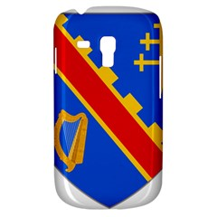 County Armagh Coat Of Arms Galaxy S3 Mini