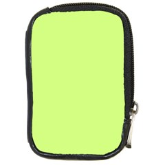 Neon Color   Very Light Spring Bud Compact Camera Cases by tarastyle