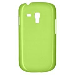 Neon Color   Very Light Spring Bud Galaxy S3 Mini