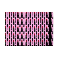 Makeup Ipad Mini 2 Flip Cases by Valentinaart