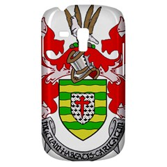 County Donegal Coat Of Arms Galaxy S3 Mini