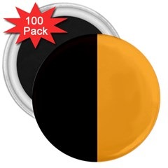 Flag Of County Kilkenny 3  Magnets (100 Pack) by abbeyz71