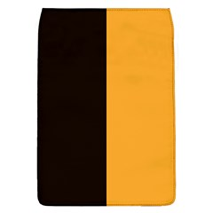 Flag Of County Kilkenny Flap Covers (l)  by abbeyz71