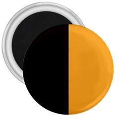 Flag Of County Kilkenny 3  Magnets by abbeyz71