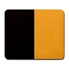 Flag Of County Kilkenny Large Mousepads by abbeyz71