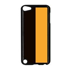 Flag Of County Kilkenny Apple Ipod Touch 5 Case (black) by abbeyz71