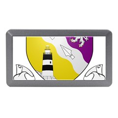 County Wexford Coat Of Arms  Memory Card Reader (mini)