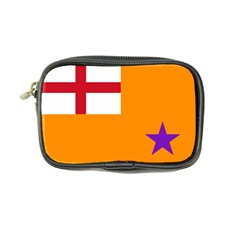 Flag Of The Orange Order Coin Purse by abbeyz71