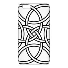 Carolingian Cross Iphone 6 Plus/6s Plus Tpu Case by abbeyz71