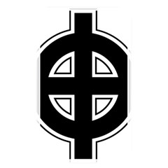 Celtic Cross Memory Card Reader by abbeyz71