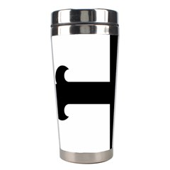 Cross Fleury  Stainless Steel Travel Tumblers by abbeyz71