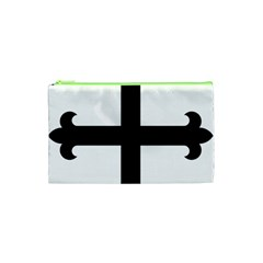 Cross Fleury Cosmetic Bag (xs) by abbeyz71