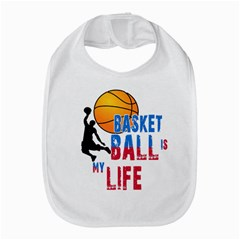 Basketball Is My Life Amazon Fire Phone by Valentinaart