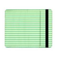 Decorative Lines Pattern Samsung Galaxy Tab Pro 8 4  Flip Case by Valentinaart