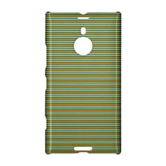 Decorative Line Pattern Nokia Lumia 1520 by Valentinaart