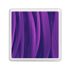 Artistic Pattern Memory Card Reader (square)  by Valentinaart