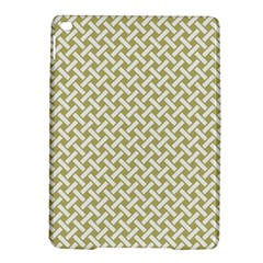 Artistic Pattern Ipad Air 2 Hardshell Cases by Valentinaart