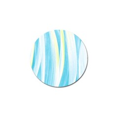 Artistic Pattern Golf Ball Marker (10 Pack) by Valentinaart