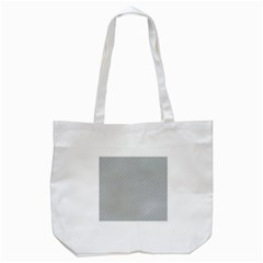 Artistic Pattern Tote Bag (white) by Valentinaart