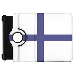 Greek Cross  Kindle Fire Hd 7  by abbeyz71