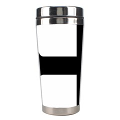 Cross Molin Stainless Steel Travel Tumblers by abbeyz71