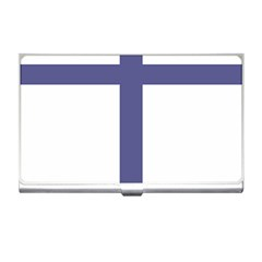 Patriarchal Cross Business Card Holders by abbeyz71