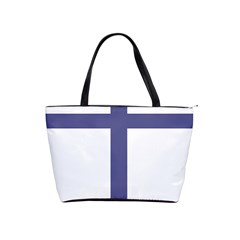 Patriarchal Cross Shoulder Handbags by abbeyz71