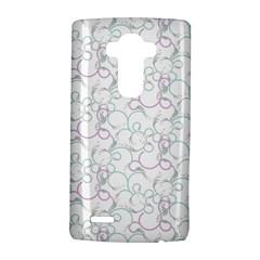Plaid Pattern Lg G4 Hardshell Case by Valentinaart
