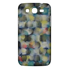 Misc Brushes     Samsung Galaxy Duos I8262 Hardshell Case by LalyLauraFLM