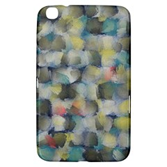 Misc Brushes     Samsung Galaxy Tab 3 (7 ) P3200 Hardshell Case by LalyLauraFLM