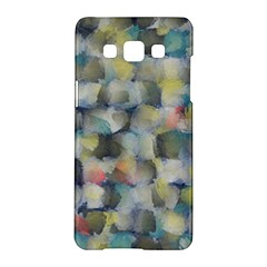 Misc Brushes     Lg L90 D410 Hardshell Case by LalyLauraFLM
