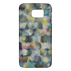 Misc Brushes     Htc One M9 Hardshell Case by LalyLauraFLM