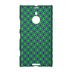 Friendly Retro Pattern A Nokia Lumia 1520 by MoreColorsinLife