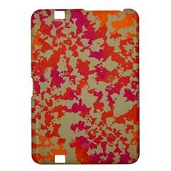 Spots      Samsung Galaxy Premier I9260 Hardshell Case by LalyLauraFLM