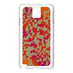 Spots      Apple Iphone 5c Seamless Case (white) by LalyLauraFLM