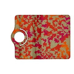 Spots      Samsung Galaxy Note 3 Soft Edge Hardshell Case by LalyLauraFLM